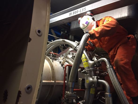 Turbine-inspectie-assetmanagement.jpg